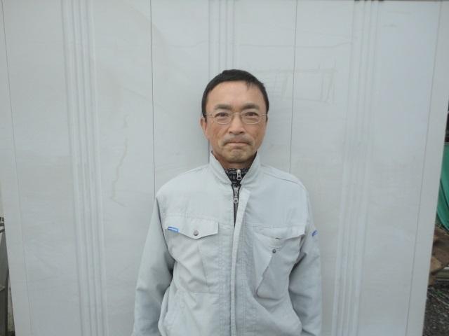 福田 洋一郎